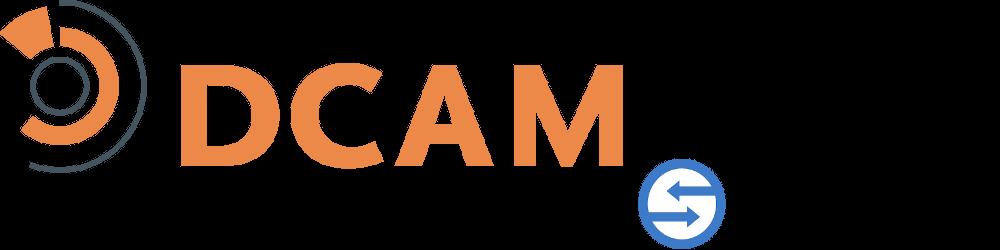dcam-solidatus-logo